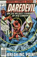 Daredevil (1964 1st Series) 147.35CENT