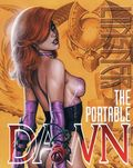 Portable Dawn SC (2000 Sirius) 1-1ST
