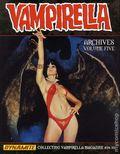 Vampirella Archives HC (2010-2016 Dynamite) 5-1ST