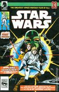 Star Wars Hasbro Expanded Universe Comic Two Packs (2006) 2