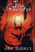 Jew Gangster HC (2005 Ibook) 1-1ST