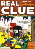 Real Clue Crime Stories Vol. 4 (1949) 5