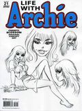 Life with Archie (2010) 21B
