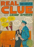 Real Clue Crime Stories Vol. 4 (1949) 11