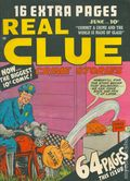 Real Clue Crime Stories Vol. 5 (1950) 4