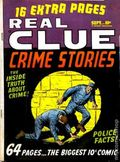 Real Clue Crime Stories Vol. 5 (1950) 7