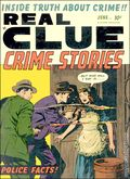 Real Clue Crime Stories Vol. 7 (1952) 4