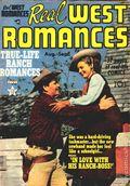 Real West Romances Vol. 1 (1949) 3