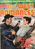 Real West Romances Vol. 1 (1949) 6