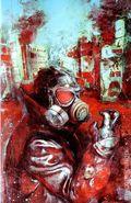 Extermination (2012 Boom Studios) 2C