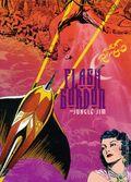 Flash Gordon and Jungle Jim HC (2011-2014 IDW) By Alex Raymond 2-1ST