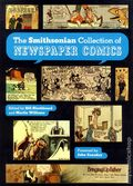 Smithsonian Collection of Newspaper Comics HC (1986) 1-REP