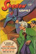 Shadow Comics Vol. 6 (1946) 3