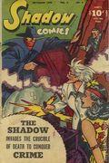 Shadow Comics (1940 Street & Smith) Vol. 6 #6