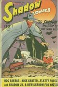 Shadow Comics Vol. 6 (1946) 9