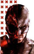 Extermination (2012 Boom Studios) 2D