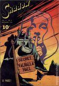Shadow Comics Vol. 8 (1948) 6