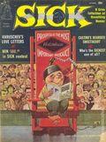 Sick (1961) 2