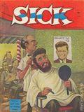 Sick (1961) 5