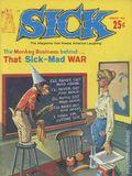 Sick (1961) 14