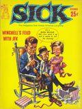 Sick (1961) 17
