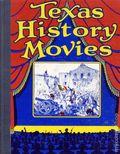 Texas History Movies HC (1970 P J M Publishers) 6th Edition 1-1ST