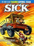 Sick (1961) 32