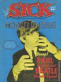 Sick (1961) 33