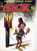 Sick (1961) 36