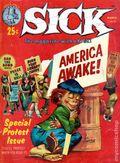 Sick (1961) 43