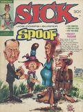 Sick (1961) 49