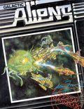 Galactic Aliens HC (1979) 1-1ST