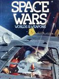 Space Wars: Worlds and Weapons HC (1979) 1-1ST