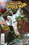 Amazing Spider-Man (1998 2nd Series) 690B