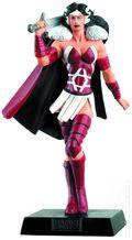 Classic Marvel Figurine Collection (2007-2013 Eaglemoss) Magazine and Figure #179