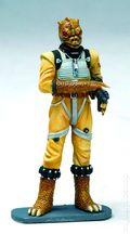 Star Wars The Official Figurine Collection (2010) FIG-057