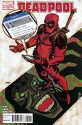 Deadpool (2008 2nd Series) 60