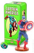 Classic Marvel Character Statue (2012 Dark Horse) Series 2 STAT-03