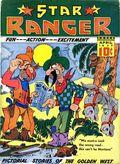 Star Ranger (1937 Ulten Pub.) 2