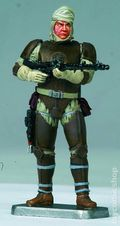 Star Wars The Official Figurine Collection (2010) FIG-058