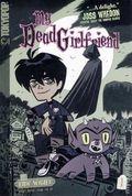 My Dead Girlfriend GN (2007 Tokyopop Digest) 1-1ST