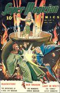 Super Magician Comics Vol. 3 (1944) 12