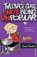 Amelia Rules TPB (2009-2012 Simon and Schuster Edition) 5-REP