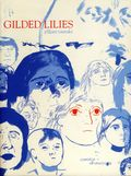 Gilded Lilies SC (2006 Conundrum Press) 1-1ST