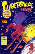 Supersnipe Comics Vol. 2 (1945) 7
