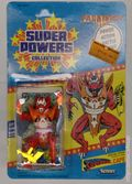 Super Powers Collection Action Figure (1984-1986 Kenner) ITEM#99870