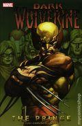 Dark Wolverine TPB (2010 Marvel) 1-REP