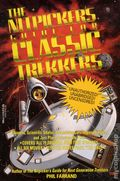 Nitpickers Guide for Classic Trekkers SC (1994) 1-1ST