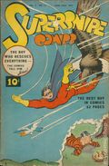 Supersnipe Comics Vol. 3 (1946) 12
