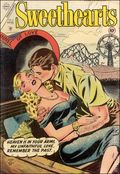 Sweethearts Vol. 2 (1954-1973) 25